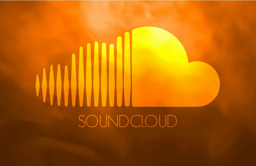 Telecharger sur soundcloud