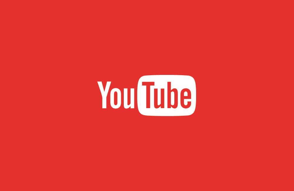 Comment telecharger youtube gratuit