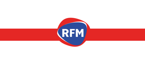 Comment écouter la radio RFM en direct partout en France ?